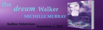 The Dream Walker Banner 2